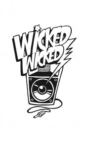 Wicked-Wicked-600