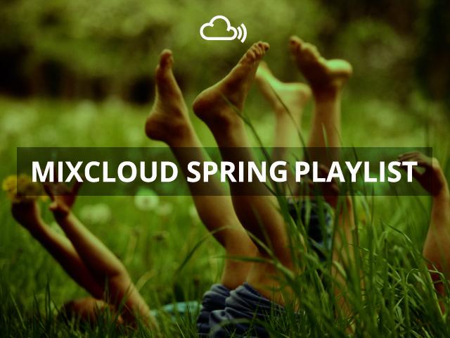640-x-480-blog-spring