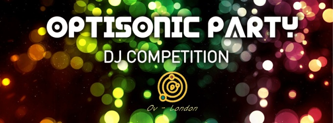 OptiSonic_DJ_comp_landscape banner