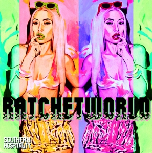 RATCHETWORLD-front