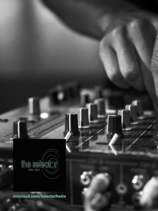 the Selector show