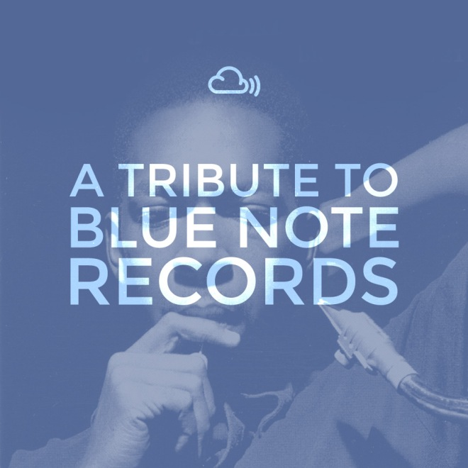 Tribute to Blue Note Records