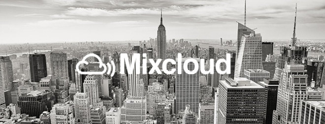 Mixcloud-in-usa-v2
