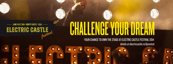 ElectricCastle_fbk_cover_dj competition
