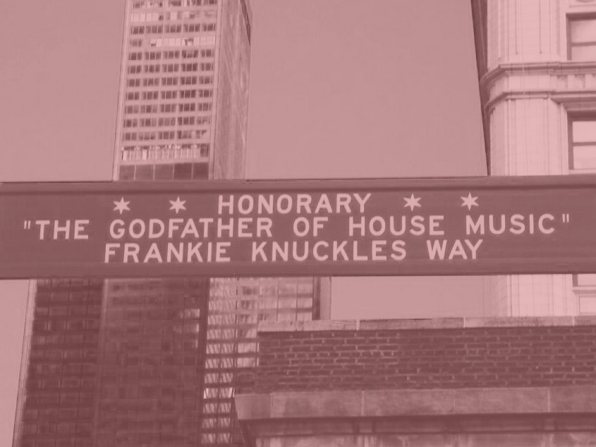 frankie-knuckles