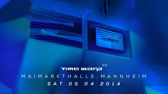 Time-Warp_Site3