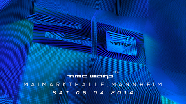 Time-Warp_Site3