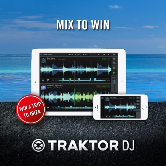 NI-Traktor-DJ-1-4-Mix-To-Win_vice_670