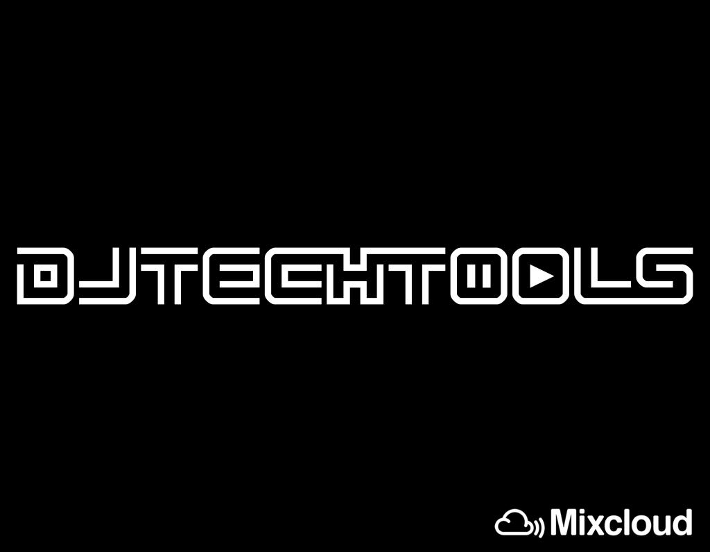 DJTECHTOOLS-logo