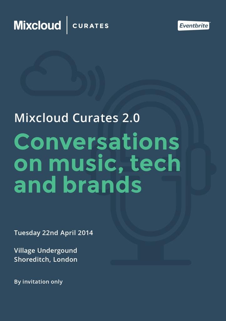 mixcloudcurates