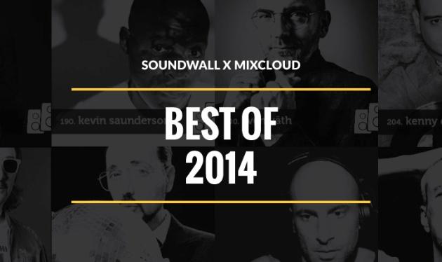 podcast-2014
