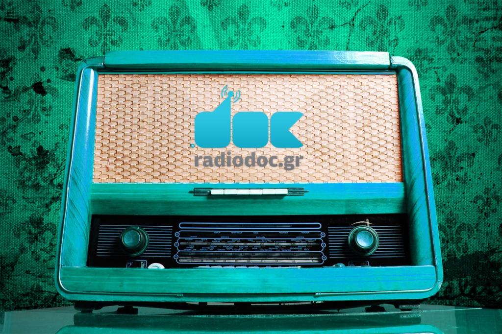 radiodoc_large_a