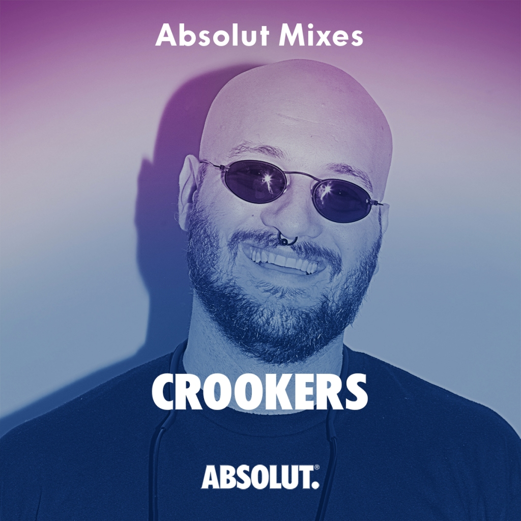 Crookers_MixcloudFinal_150314 (1)