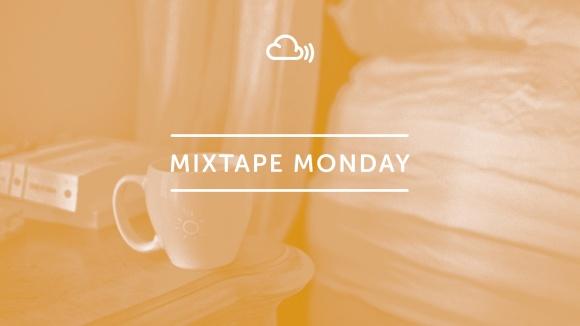 mixtapemonday