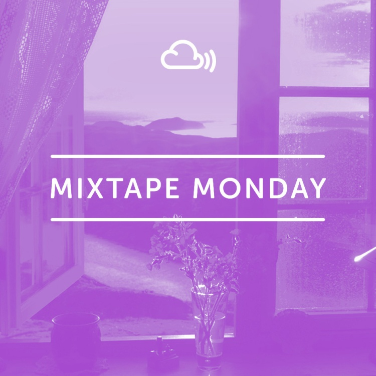 mixtapemonday