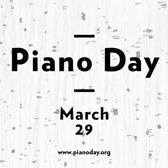 Nils_Frahm_Piano_Day_fb_avatar-1