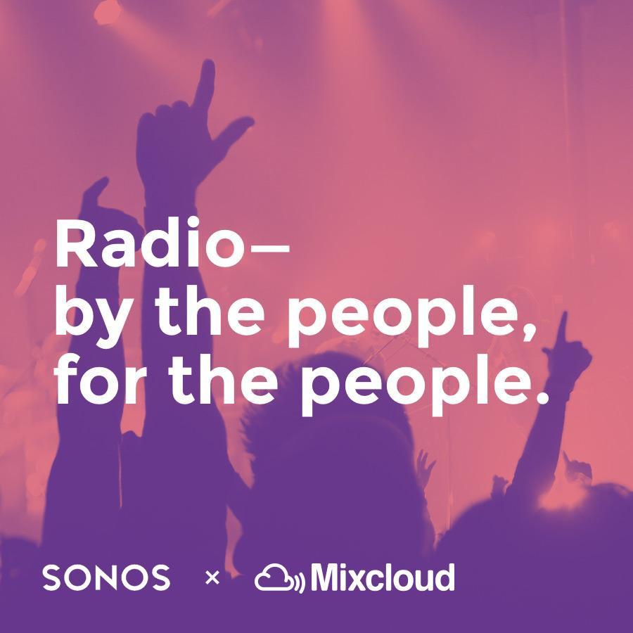 Sonos-b
