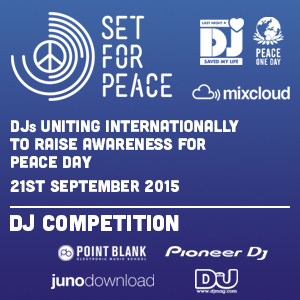 2015 SFP Mixcloud Competition 300x300 v2 (1)