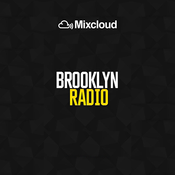brooklynradio_360_360