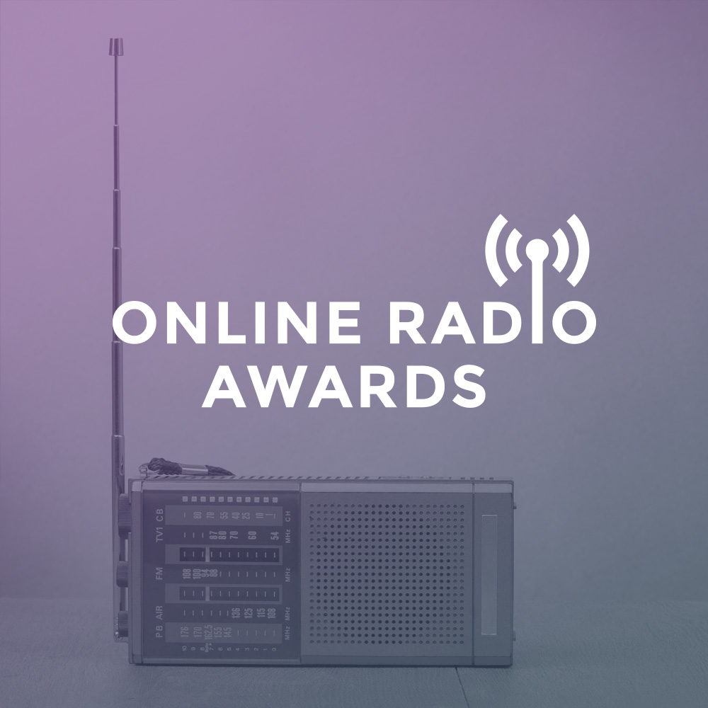 Mixcloud presents online radio awards 2015 mixcloud blog mixcloud celebrates online radio around the world with the second edition of the online radio awards stopboris Images