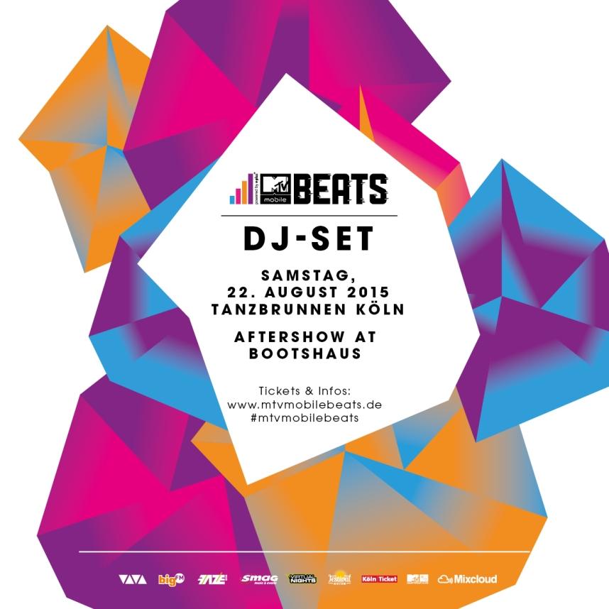 MTVMB_DJ_Contest_RZ2+(1)