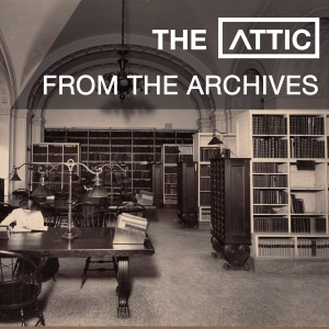 archives-podcast