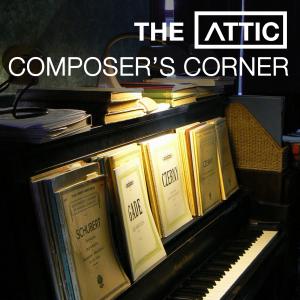 composer-podcast