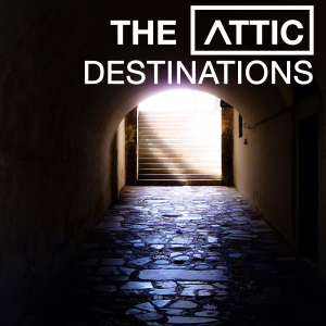 destinations-podcast