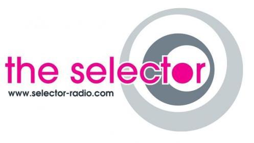 the-selector-logo-1200x623-v2 (1)