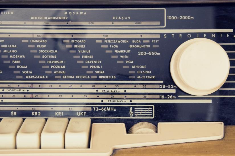 Best of 2015: RadioStations