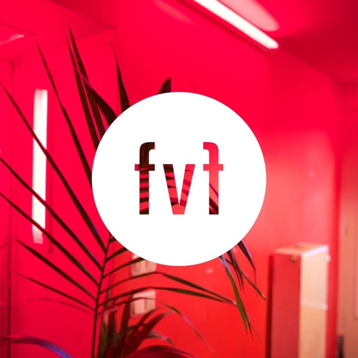 fvf-logo