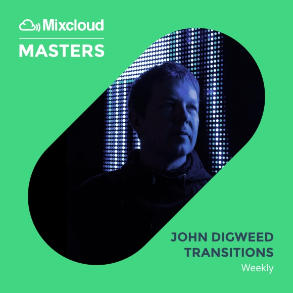 John Digweed Masters.001