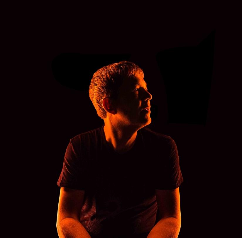 Mixcloud Masters: JohnDigweed