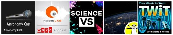 1_sciencetech