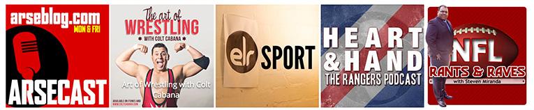 6_sport