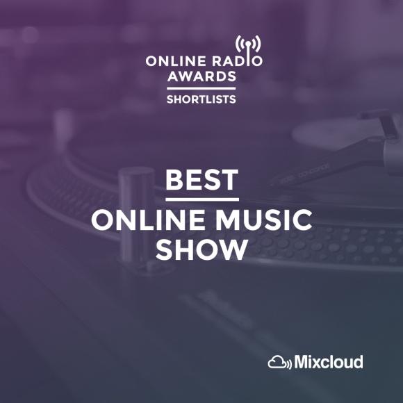 main-musicshows