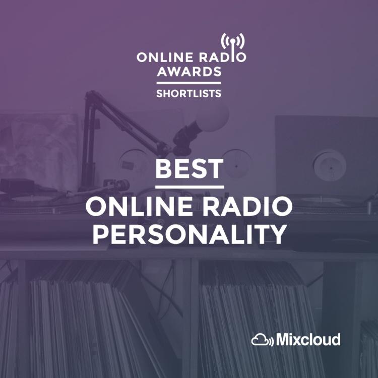 ora_shortlistspromo_personality