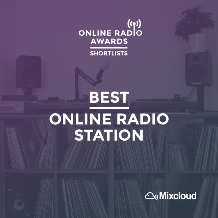 ora_shortlistspromo_radiostation