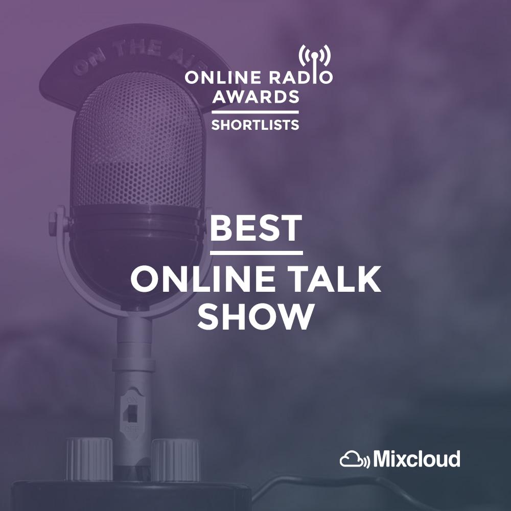 ora_shortlistspromo_talkshow