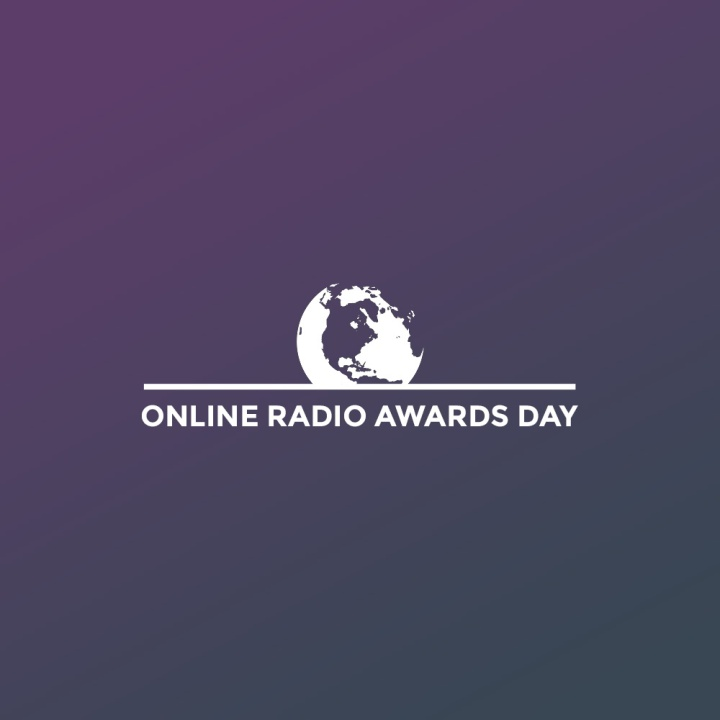 Online Radio Awards Day