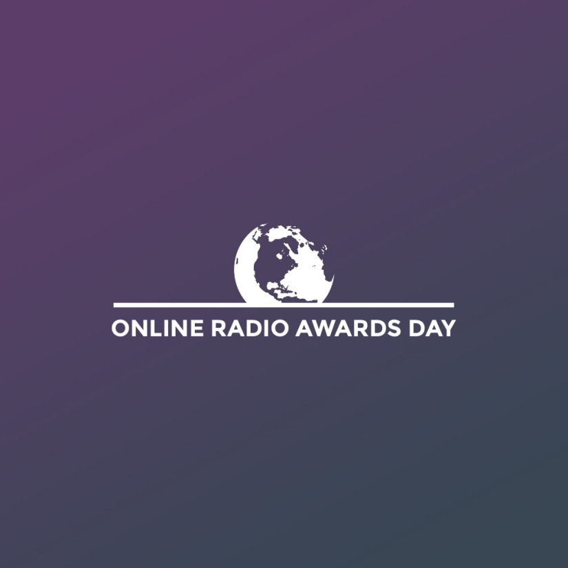 Mixcloud Celebrates The Online Radio Awards With 24 Hours Of Live Shows