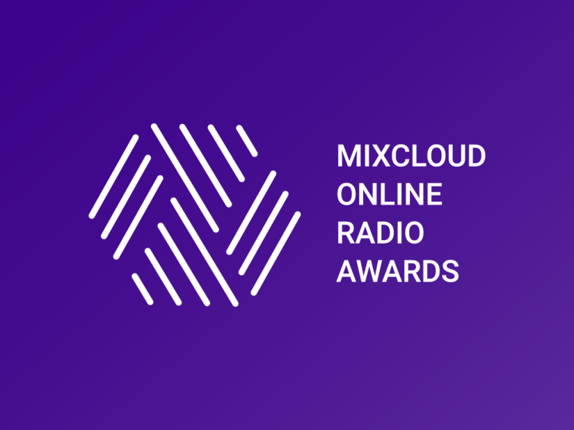 First wave of partners for the 2018 Mixcloud Online Radio Awardsannounced